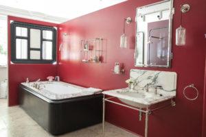 Drummonds ванны из чугуна встраиваемые под отделку