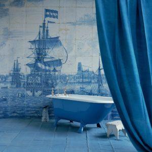 Drummonds чугунные ванны в английском стиле