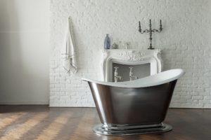 Drummonds ванны из чугуна