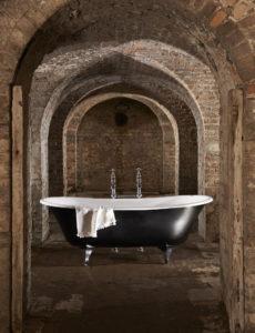 Drummonds ванны английские чугунванны из англии
