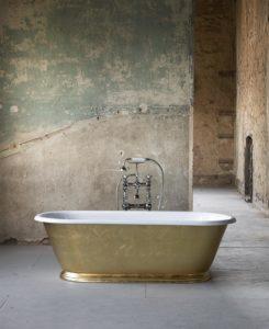 drummondDrummonds ванны англия