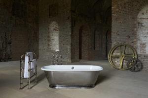drummondDrummonds ванны англия классика