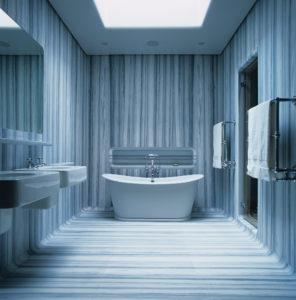 Drummonds ванна классика пр-во англия
