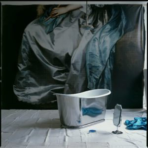 Drummonds ванны англия классика