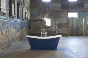 Drummonds ванна классика англия