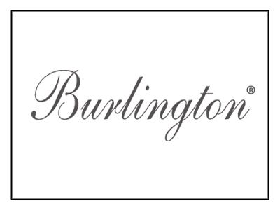 Burlington английская сантехника