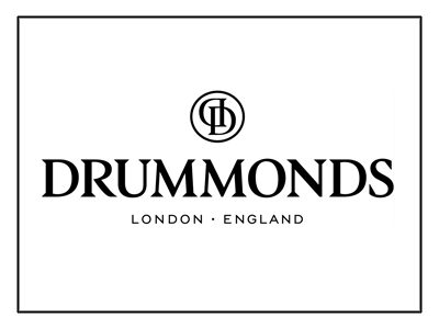 Drummonds английская сантехника