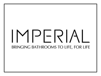 Imperial Bathrooms английская сантехника
