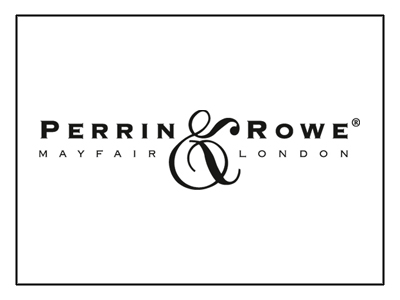 Perrin Rowe английская сантехника