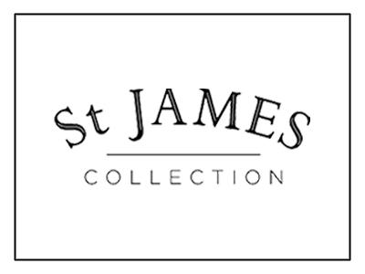 St_James английская сантехника
