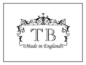 Traditional Bathrooms английская сантехника