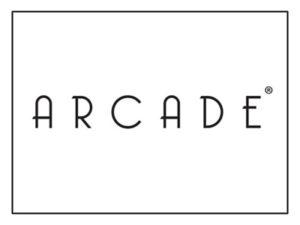 arcade сантехника