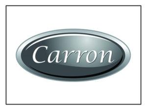 carron английские радиаторы