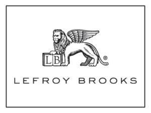 Lefroy Brooks английская сантехника